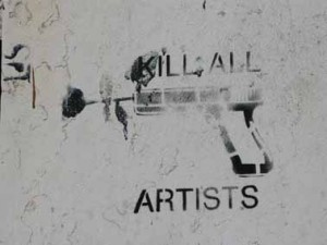 13_killallartists
